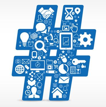 3-passos-simples-para-um-melhor-uso-de-hashtags